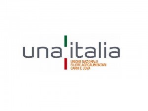 Unitalia_10