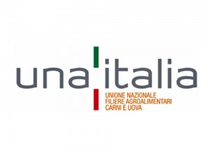 Unitalia_11