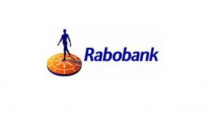 Rabobank_png