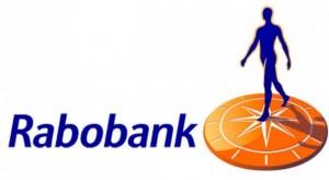 1_Rabobank