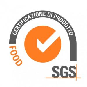 certificato_food