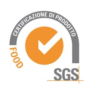 certificato_food-424