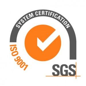 certificato_iso9001-424