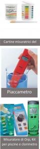 Cartine_Piaccametro_Misuratore_2