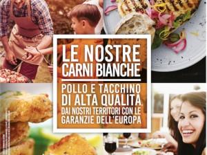 Le_nostre_carni_bianche